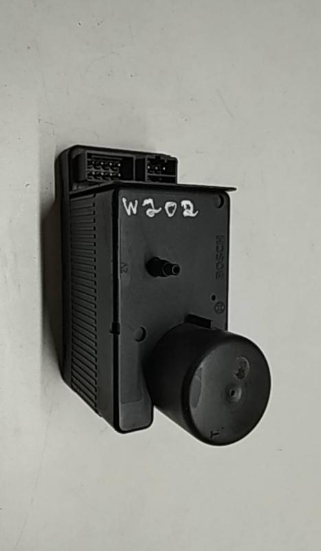 Compressor Fecho Central MERCEDES-BENZ C-CLASS (W202)   93 - 00 (20210598).
