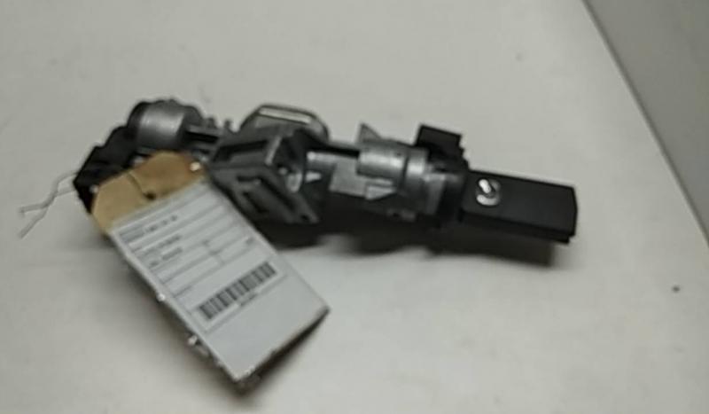 Canhão de Ignição MAZDA 3 (BK) | 03 - 09 (20210647).