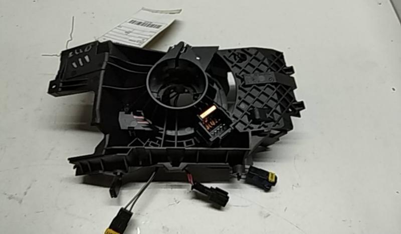 Fita de Airbags RENAULT CLIO III (BR0/1, CR0/1) | 05 - (20210737).