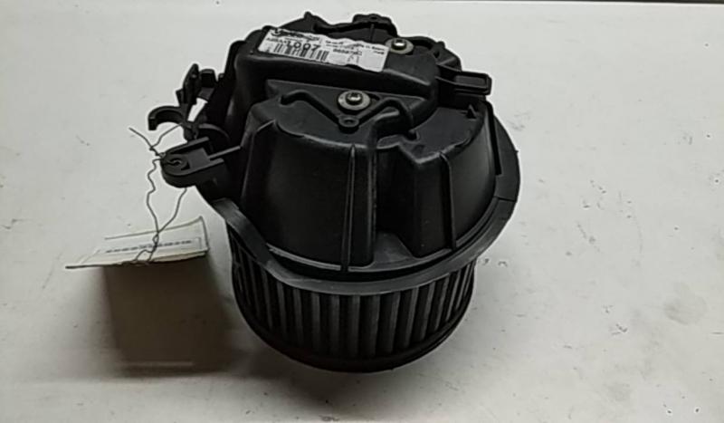 Motor de Chaufagem CITROËN C3 Pluriel (HB_) | 03 - (20210774).